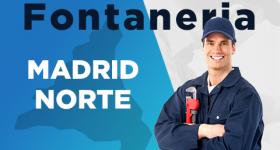 fontaneria-madrid-norte