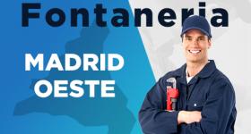 fontaneria-madrid-oeste